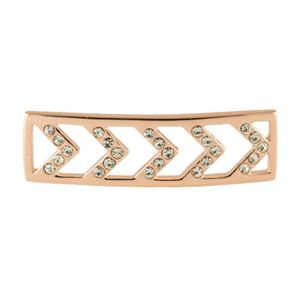 Picture of Build A Bracelet: Rose Gold Chevron Screen